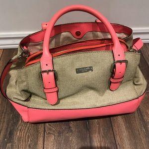 Kate Spade Summer Bag